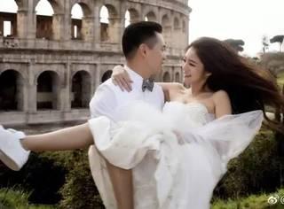 嫁给一个把你的梦想,当做自己梦想去实现的男人是怎样一种体验?