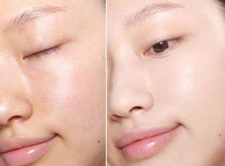 化完底妆还是毛孔粗大?这是因为你没用对方法~