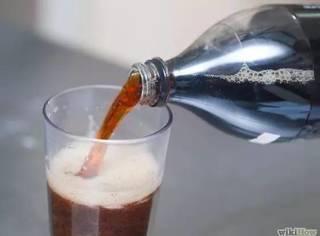这么多年可乐都白喝了,原来还能这样子用?