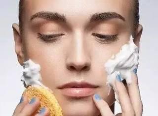 你以为你懂得洗脸?告诉你那些你不知道的洗脸二三事