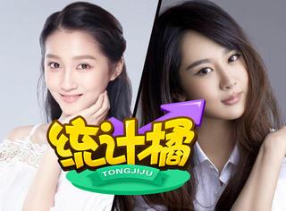 网传杨紫将退出《欢乐颂3》,关晓彤接演邱莹莹,真的假的?