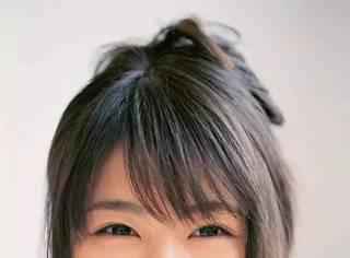 这10位90后日本女艺人,未来的她们会代替新垣结衣和石原里美吗?