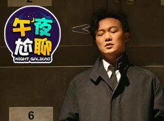 香港回归20周年:看港剧、追港星……聊聊香港给你最深的记忆!
