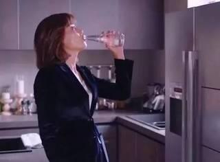 为啥安迪只喝依云水?当然是因为不知道还有这些法国矿泉水牌子啦!