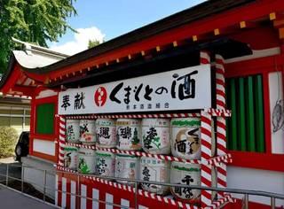在日本,不做这10件事你绝对会后悔一辈子!