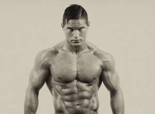 为什么你那么努力,还是不长肌肉,不减脂肪?