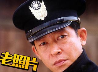 王志文:神演技背后的