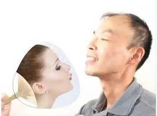 谁说日本设计只有性冷淡?52岁老顽童的脑洞设计简直逆天!