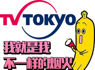 """日本东京电视台又""""作妖""""了,它竟然这样介绍议会竞选人..."""