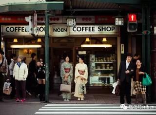 为什么我喜欢带孩子去日本旅行?中国妈妈在日本受到的感动!