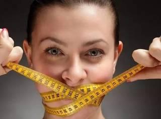晚上不吃饭,真的能减肥么?
