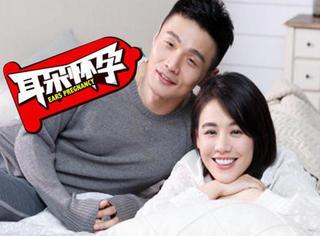 马思纯MV首秀参演李荣浩新歌,大飙哭戏演技走心