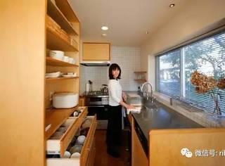 带你看看日本主妇收拾过后的屋子,真是绝了!