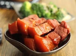 如果睡觉之前饿了,吃点什么管饱不长肉?
