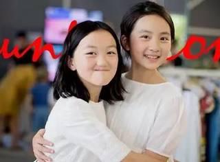 王菲女儿李嫣高冷,黄磊女儿多多文艺,你更愿意成为谁?