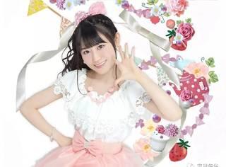 日本有一个女性偶像团体,所有成员永远都是17岁。