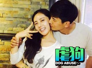 秋瓷炫于晓光在韩综公开了结婚证,他们的新婚生活太有趣了!