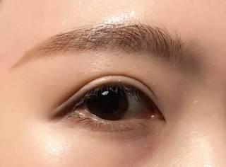 有这8款好上手眉妆,谁还去纹毛毛虫or关公眉