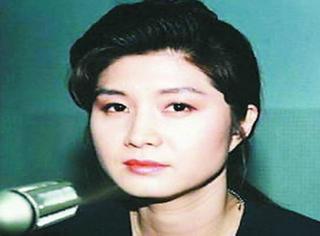 前朝鲜女特工金贤姬:前半生我满手鲜血,后半生我负罪前行