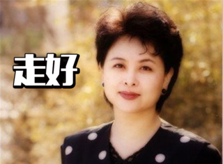 央视主持人肖晓琳因病去世,曾主持过《焦点访谈》等多档节目