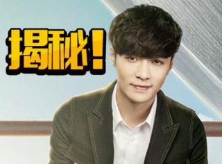 《极限挑战》导演揭秘节目背后故事,张艺兴没签合同的原因竟是...