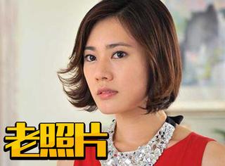 秋瓷炫:表面上光鲜亮丽的她童年是如此坎坷