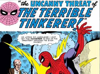 《蜘蛛侠:英雄归来》,我们为你扒了这19个彩蛋