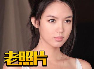 张梓琳:人见人爱的首位华人世界小姐冠军