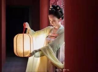 跟随云南本土摄影师,进入唯美古风的摄影世界!