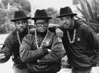 3分钟了解嘻哈Style,谁才是嘻哈史上的带货王?