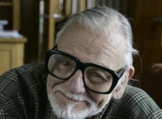 """""""现代恐怖电影之父""""乔治·A·罗梅罗逝世, 享年77 岁"""