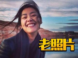 刘雯:天真可爱的国际超模,越了解越爱她