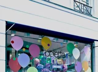 COLETTE关店又怎样?这些买手店仍可让你时尚最时尚!
