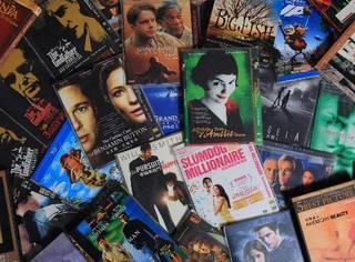 这些豆瓣8.5分+的高分电影,不需要AB站,也能免费看!