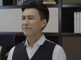 陈俊生、老金、贺涵三种男人对比:什么才是判断能不能跟一个男人结婚的关键