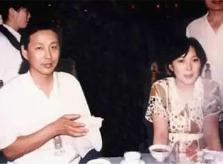 陈道明&杜宪:用从前慢的深情,成就一世的从容