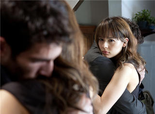 囚禁,整容,偷窥,反转,这10部西班牙恐怖电影你一定要看!