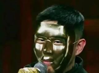 《中国有嘻哈》没有看过瘾?快看看这部电影!