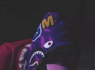 我终于都明白,为什么这么多人喜欢这个「鲨鱼」了……