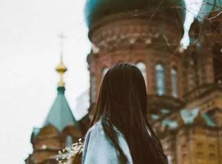 10条极简摄影技巧,让你成为游客照中的清流!
