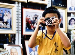 回味!杨德昌逝世10周年,经典《一一》终将在台上映!