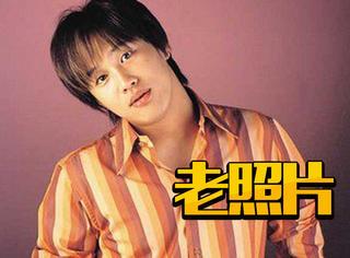 车太铉:被称为韩国喜剧之王的他,对爱情非常专一