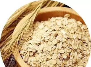 每天吃燕麦,为何不见瘦?减脂千万别选错燕麦