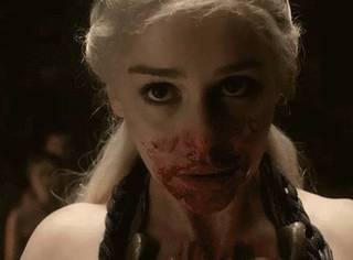 舌尖上的冰与火 ,这七季《权力的游戏》都吃了些啥?
