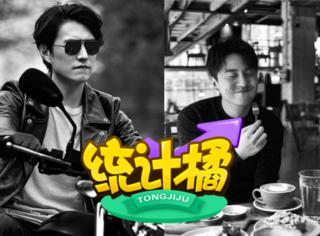 雷佳音称靳东为偶像,自曝现实中喜欢罗子君类型