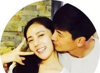 生在樊胜美之家,她却勇敢走出前半生,38岁收获了所有女人都羡慕的幸福!