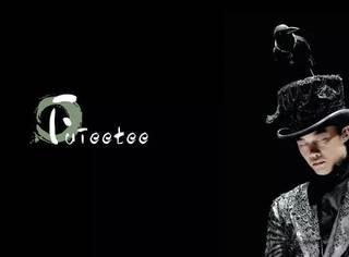 陈奕迅:这些年你唱的每首歌,都像一支穿心的箭