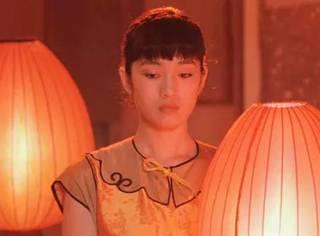 没有这个外国人,华语电影或许不会是今天的样子
