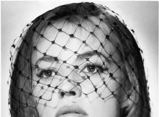 世界上最伟大的女演员走了,带走了整个欧洲文艺片史