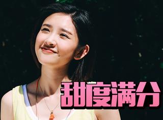 看完这部电影,我好像知道张若昀为什么喜欢唐艺昕了